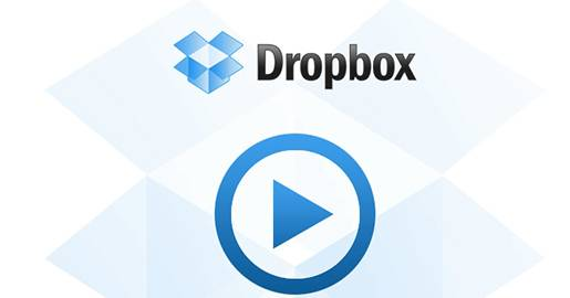 Dropbox - Founded in 2007 is a Web-based file hosting service that uses cloud computing to enable users to store and share files and folders with others across the Internet using file synchronization. Provides 2GB of Free Storage.