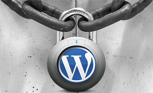 Boutros AbiChedid - WordPress Security.
