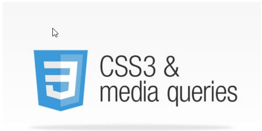 CSS3 and Media Queries.