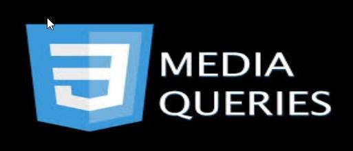 Media Queries.