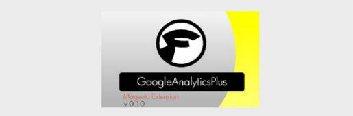 Fooman Google Analytics.