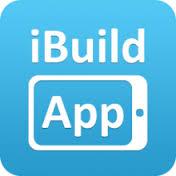 iBuild App.