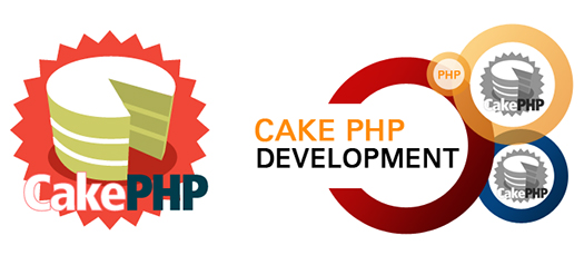 CakePHP safe and secure.