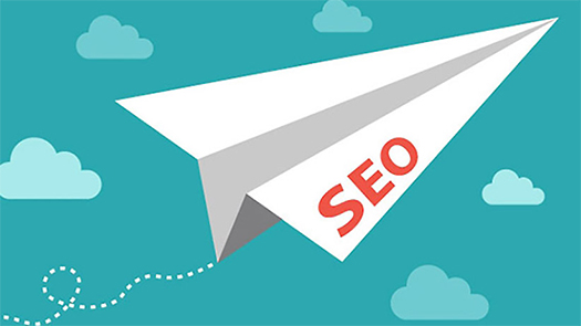 SEO Strategies for Your Magento Store
