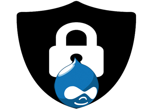 Securing your Drupal Website - Boutros AbiChedid.