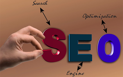 SEO Mobile Marketing Strategies. Image credit: https://pixabay.com/en/seo-search-engine-optimization-1288976/